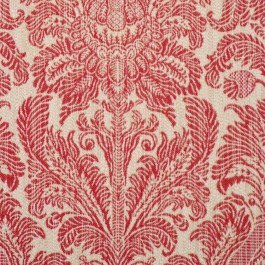 A0202 514 RM Coco Fabric | The Fabric Co