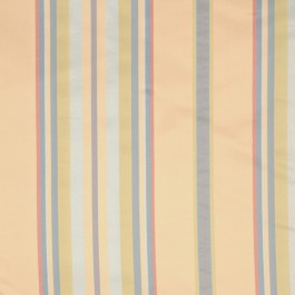 A0213 7 RM Coco Fabric | The Fabric Co