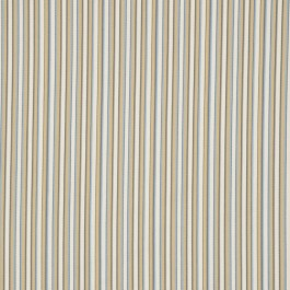 A0214 21 RM Coco Fabric | The Fabric Co