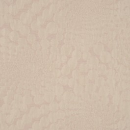 A0224 40 RM Coco Fabric | The Fabric Co