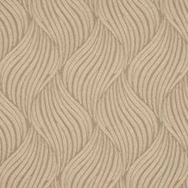 A0226 6 RM Coco Fabric | The Fabric Co