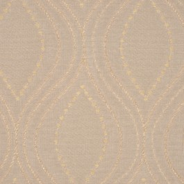 A0230 46 RM Coco Fabric | The Fabric Co