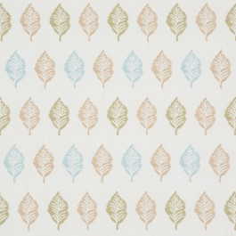 A0231 76 RM Coco Fabric | The Fabric Co