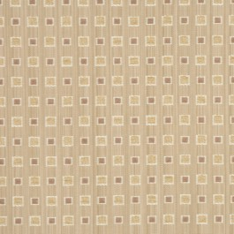 A0232 24 RM Coco Fabric   The Fabric Co