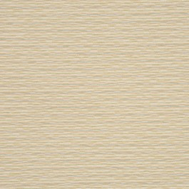 A0234 20 RM Coco Fabric | The Fabric Co