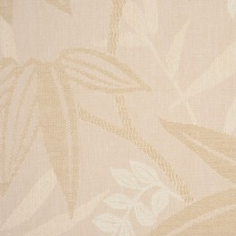 A0268 36 RM Coco Fabric | The Fabric Co