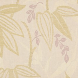 A0268 63 RM Coco Fabric | The Fabric Co