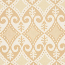 A0269 20 RM Coco Fabric | The Fabric Co