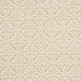 A0270 2 RM Coco Fabric | The Fabric Co