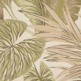 A0271 421 RM Coco Fabric | The Fabric Co
