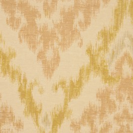 A0294 69 RM Coco Fabric | The Fabric Co