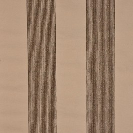 A0296 BROWNSTONE RM Coco Fabric | The Fabric Co