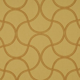 A0297 64 RM Coco Fabric | The Fabric Co