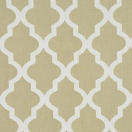 A0299 30 RM Coco Fabric | The Fabric Co