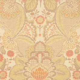 A0304 43 RM Coco Fabric | The Fabric Co