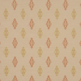 A0312 89 RM Coco Fabric | The Fabric Co