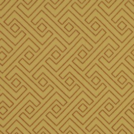 A0314 49 RM Coco Fabric | The Fabric Co