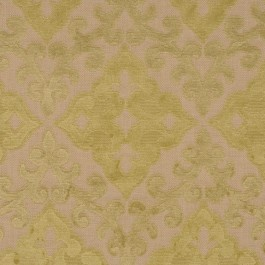 A0316 37 RM Coco Fabric | The Fabric Co