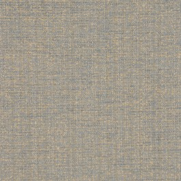 A0325 HARBOR RM Coco Fabric | The Fabric Co