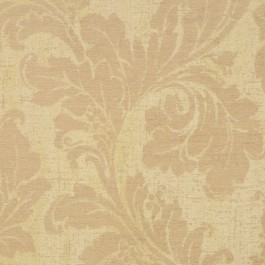 A0328 6 RM Coco Fabric | The Fabric Co