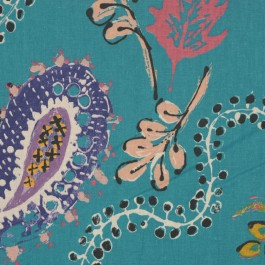 A0331 361 RM Coco Fabric   The Fabric Co