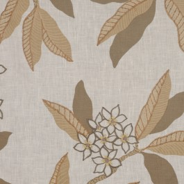 A0335 163 RM Coco Fabric | The Fabric Co