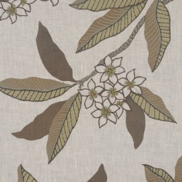 A0335 948 RM Coco Fabric | The Fabric Co