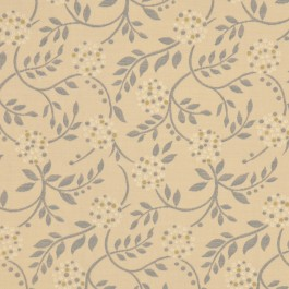 A0341 BLUE MOSS RM Coco Fabric   The Fabric Co