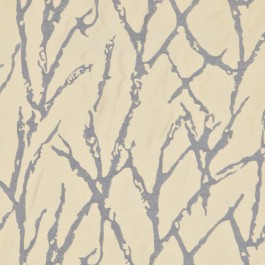 A0349 BLUE MIRAGE RM Coco Fabric   The Fabric Co
