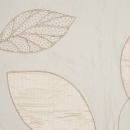 A0357 ALMOND RM Coco Fabric | The Fabric Co