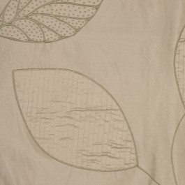 A0357 OLIVE RM Coco Fabric | The Fabric Co
