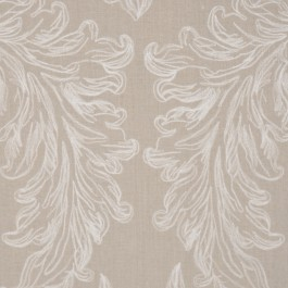 A0358 IVORY RM Coco Fabric | The Fabric Co
