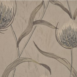 A0360 ANTIQUE RM Coco Fabric   The Fabric Co
