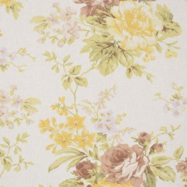 A0372 HARVEST RM Coco Fabric | The Fabric Co
