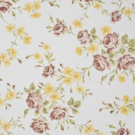 A0373 HARVEST RM Coco Fabric | The Fabric Co