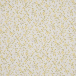 A0374 HONEY BEIGE RM Coco Fabric   The Fabric Co