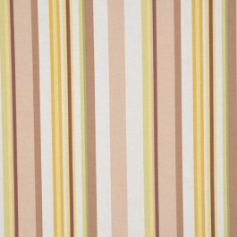 A0375 HARVEST RM Coco Fabric | The Fabric Co