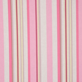 A0375 PINK CHAMPAGNE RM Coco Fabric   The Fabric Co