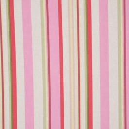A0375 BLOSSOM RM Coco Fabric | The Fabric Co