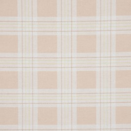 A0376 HARVEST RM Coco Fabric | The Fabric Co