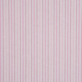 A0377 PINK CHAMPAGNE RM Coco Fabric | The Fabric Co