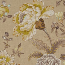 A0385 NATURAL RM Coco Fabric   The Fabric Co