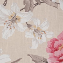 A0397 NEAPOLITAN RM Coco Fabric | The Fabric Co