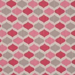 A0398 NEAPOLITAN RM Coco Fabric | The Fabric Co
