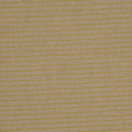 A0399 MAIZE RM Coco Fabric | The Fabric Co