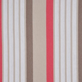 A0400 NEAPOLITAN RM Coco Fabric | The Fabric Co