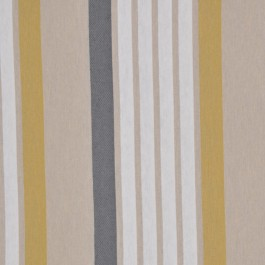 A0400 MAIZE RM Coco Fabric | The Fabric Co