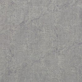 A0418 NATURAL RM Coco Fabric | The Fabric Co