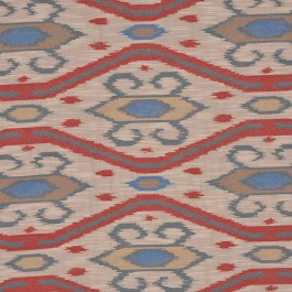 A0421 PATRIOT RM Coco Fabric | The Fabric Co