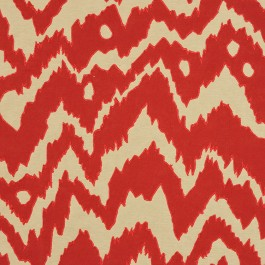 A0422 FIRECRACKER RM Coco Fabric | The Fabric Co